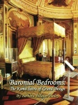 Baronial Bedrooms: The Kama Sutra of Grand Design