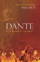 Dante Cover FRONT ONLY