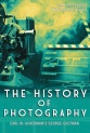 History of Photography cover FRONT
