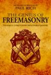 The Genius of Freemasonry: William B. Clarke's Leaves From Georgia Masonry