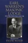 Earl Warren's Masonic Lodge: Herbert Phillips' Fifty Year History of Sequoia Lodge