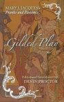 Gilded Play: Mary J. Jacques's Pranks and Pastimes