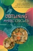 Outlining Magic Circles COVER CONCEPT FRONT ONLY