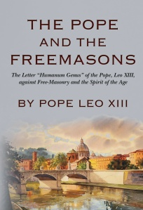 The Pope and the Freemasons COVER CONCEPT copy