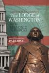 The Lodge of Washington and His Neighbors