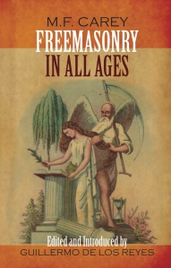 Freemasonry in All Ages COVER copy