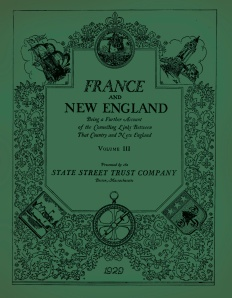 France and New England 3 COVER copy copy