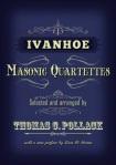 Ivanhoe Masonic Quartettes