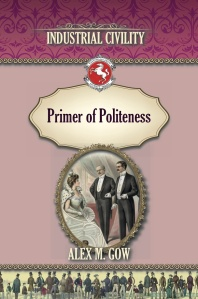 Industrial Civility: Primer of Politeness