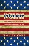 Bulwarks Against Poverty in America
