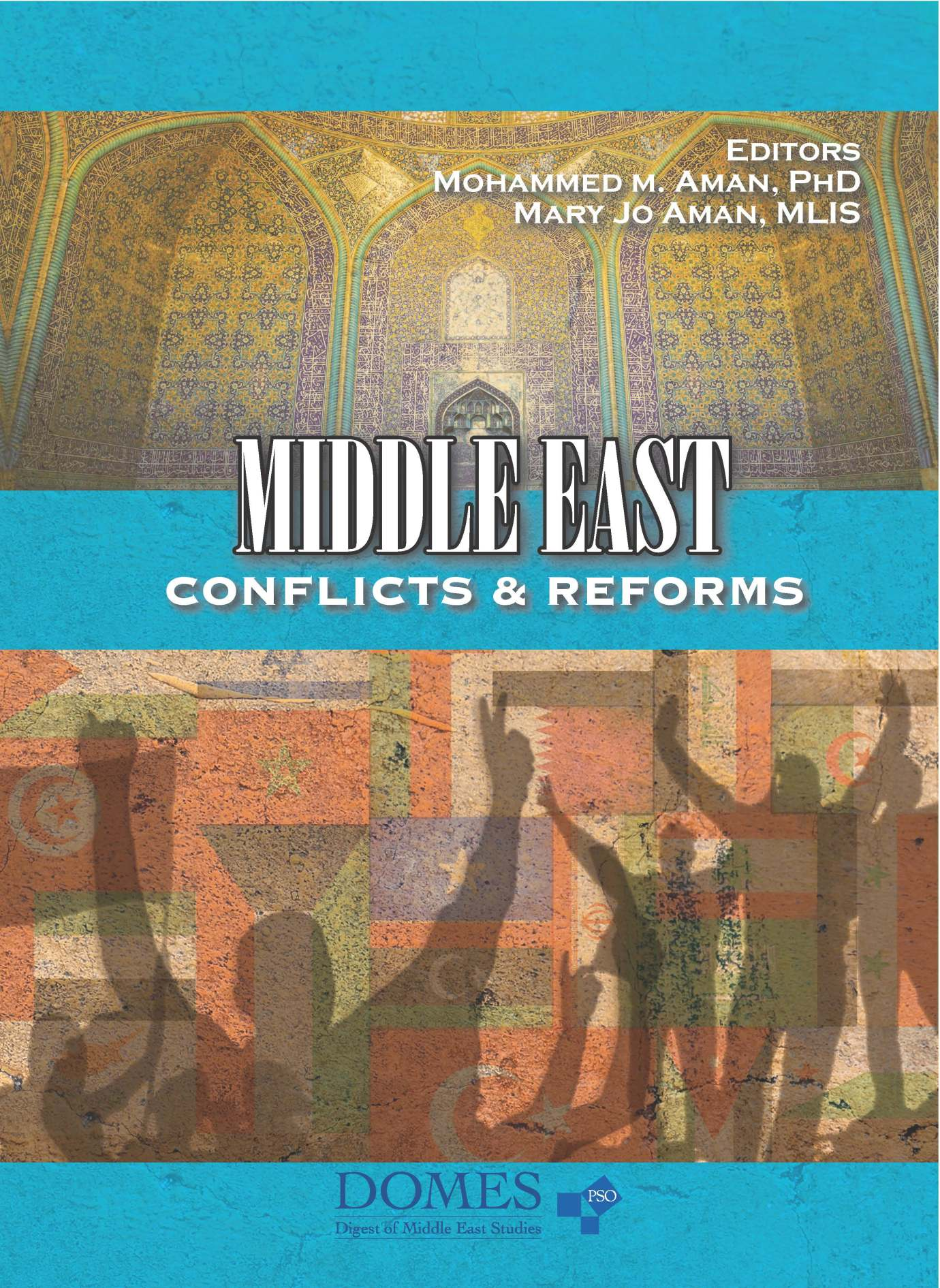 Middle East Conflicts & Reforms