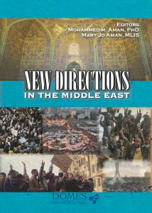 New Directions in the Middle East