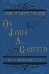 Gems of Poetry COVER FRONT ONLY