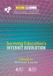 Internet Learning, Volume 3, Number 1, Spring 2014