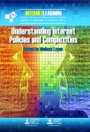 Internet Learning: Understanding Internet Policies and Complexities