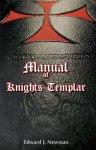 Manual of Knights Templar