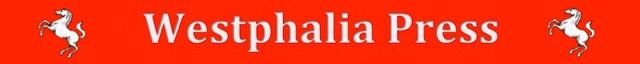 westphalia-banner.jpeg