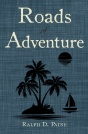Roads of Adventure COVER FRONT ONLY