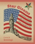 Star Gleams