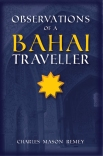 Observations of a Bahai Traveller