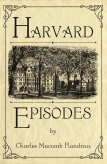 Harvard Episodes