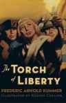 The Torch of Liberty