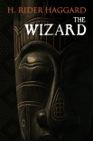 WizardCOVERFRONT