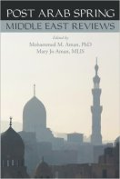 Post Arab Spring: Middle East Reviews