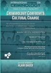 Criminology Confronts Cultural Change