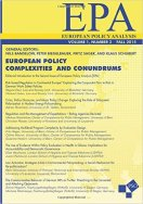 European Policy Complexities and Conundrums