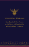 Signpost_of_Learning_Cover_for_Kindle.jpg