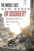 The Middle East: New Order or Disorder?