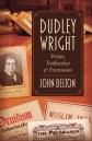 Dudley Wright: Writer, Truthseeker & Freemason