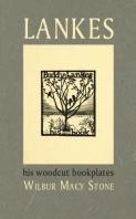 Lankes, His Woodcut Bookplates