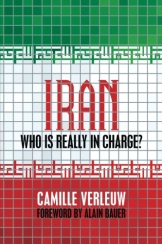 Iran: Who Is Really In Charge?