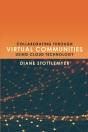 Collaborating Through Virtual Communities Using Cloud Technology