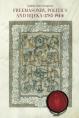 Freemasonry, Politics and Rijeka (Fiume) (1785-1944)