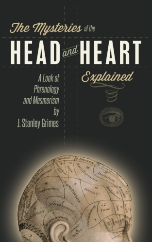 The Mysteries of the Head and Heart Explained: A Look at